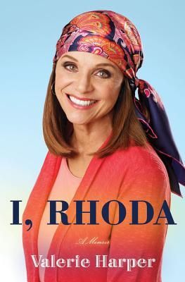 IRhoda