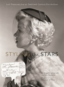 StylingtheStars_hires_cover
