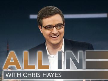 all-in-with-chris-hayes
