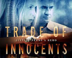 trade-of-innocents-image