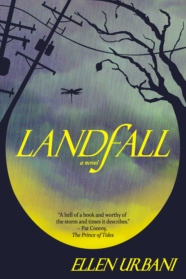 landfall-cover-final-web-sized