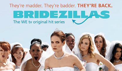 Bridezillas1