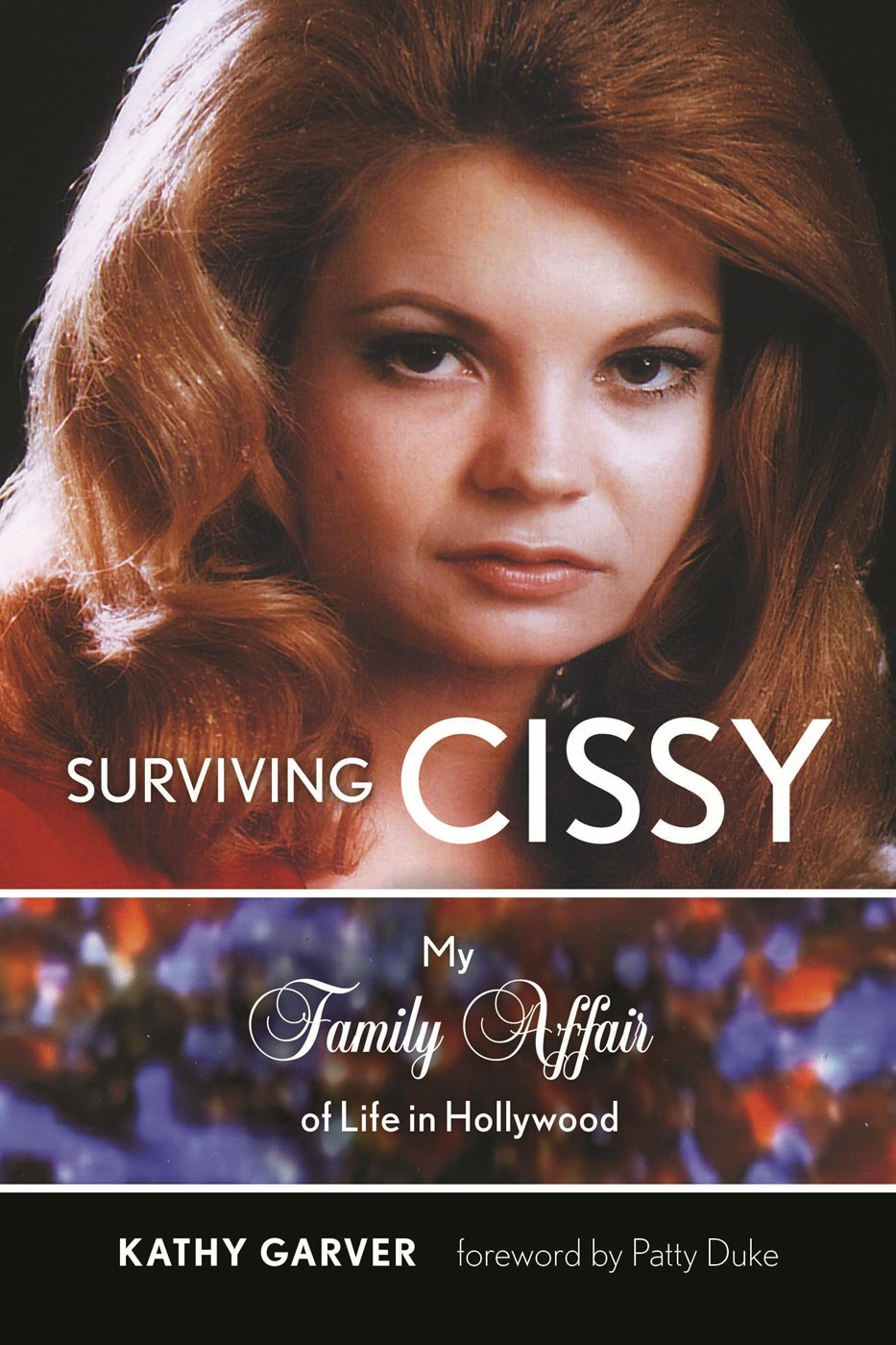 SurvivingCissy_medium hi res