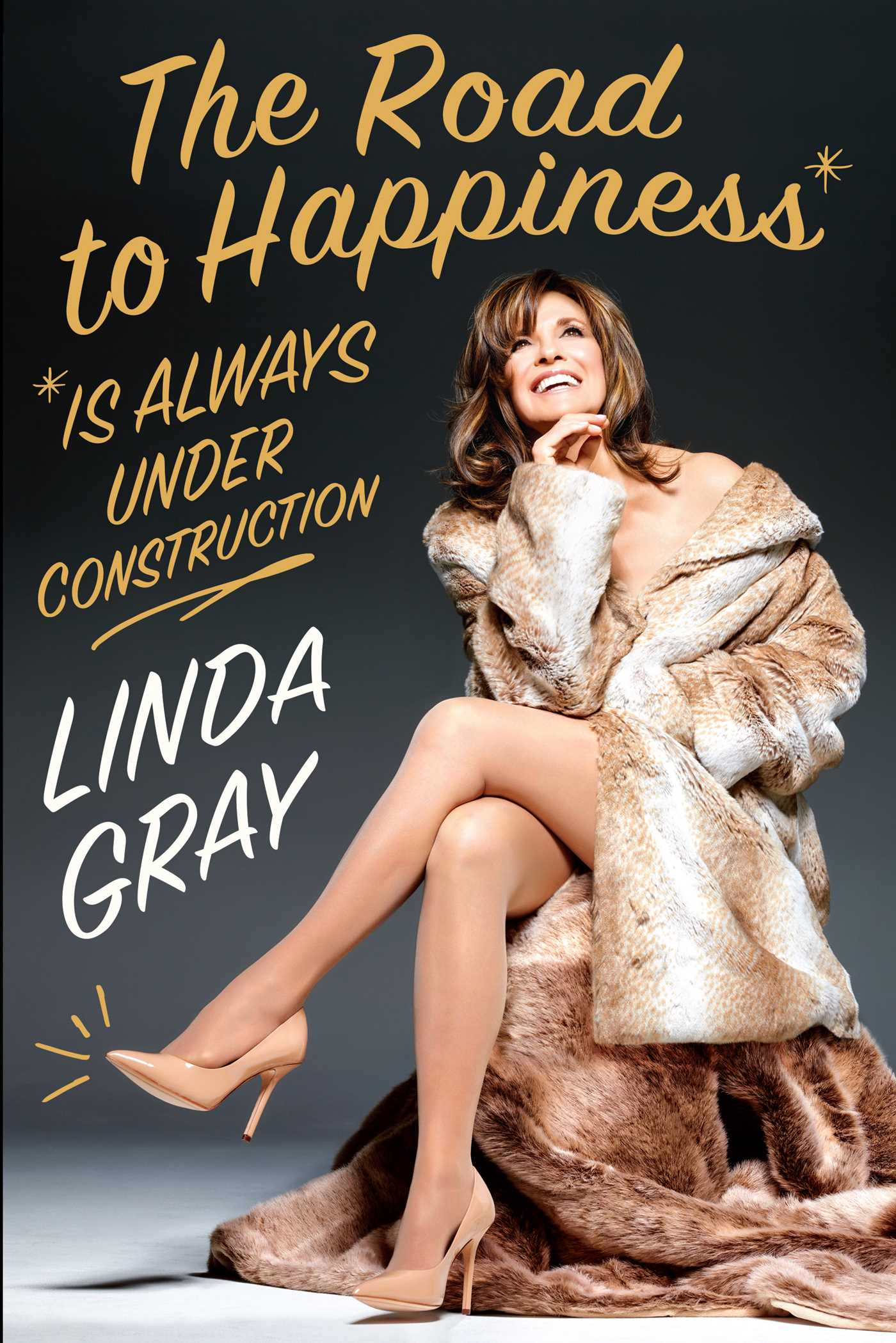 the-road-to-happiness-is-always-under-construction-9781941393093_hr