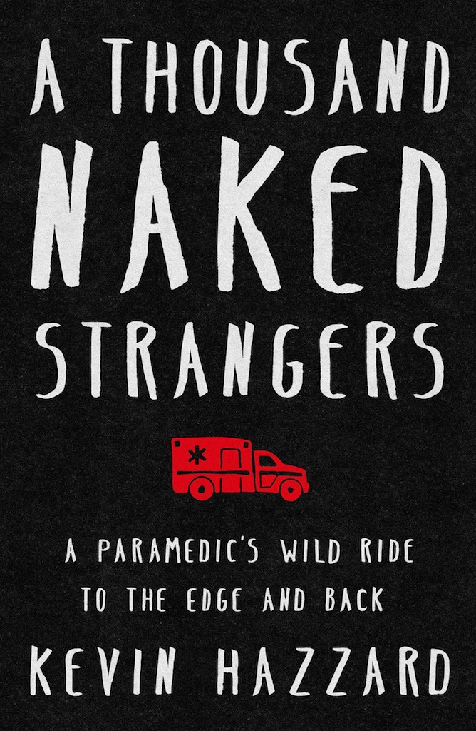 a-thousand-naked-strangers-9781501110832_hr